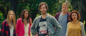 Watch: 'The Final Girls' Trailer Plays Like a Love Letter to the Slumber-Party Slasher Movie