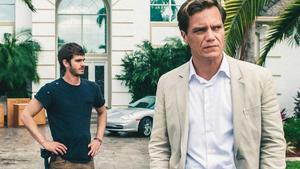 EXCLUSIVE CLIP: '99 Homes'