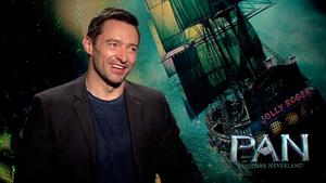 Exclusive Fandango Interviews