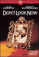 Don't Look Now showtimes and tickets