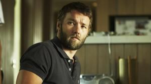 10 Reasons Why We Love Joel Edgerton