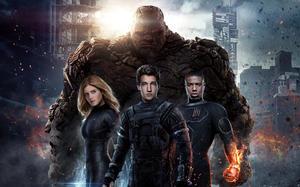10 Best Superhero Movie Reboots So Far