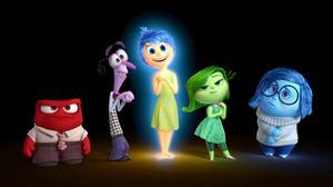Why John Ratzenberger Is Pixar's Good Luck Charm