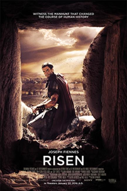risen 2016 movie photos and stills fandango