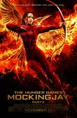 The Hunger Games: Mockingjay - Part 2 ('2015')
