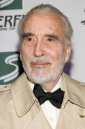 'Christopher Lee' from the web at 'http://images.fandango.com/r98.7/ImageRenderer/125/188/redesign/static/img/no-image-portrait.png/p41362/cp/cpc/images/masterrepository/performer images/p41362/p41362.jpg'