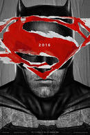 'Batman v Superman: Dawn of Justice showtimes and tickets' from the web at 'http://images.fandango.com/r98.7/ImageRenderer/131/200/redesign/static/img/default_poster.png/0/images/masterrepository/fandango/169807/batmanvsupermanposter.jpg'