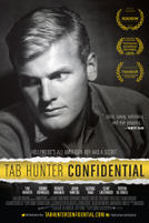 Tab Hunter Confidential showtimes and tickets
