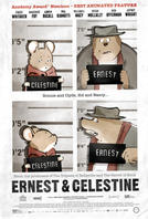 Ernest & Celestine showtimes and tickets