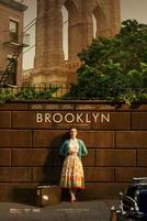 Brooklyn (2015) showtimes and tickets