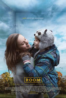 Room (2015) showtimes and tickets