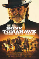 Bone Tomahawk (2015) showtimes and tickets