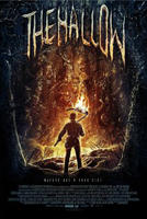 The Hallow showtimes and tickets