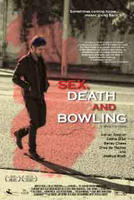 Sex, Death and Bowling showtimes and tickets