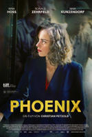 Phoenix showtimes and tickets