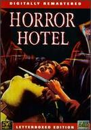 Horror Hotel showtimes and tickets