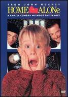 Home Alone showtimes and tickets