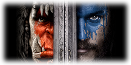 'Fandango Warcraft Sweepstakes' from the web at 'http://images.fandango.com/r98.7/ImageRenderer/270/0/redesign/static/img/noxsquare.jpg/0/images/spotlight/fd_war_300x150_offerstrip_v1.png'