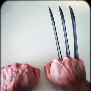 News Briefs: Hugh Jackman's Final 'Wolverine' Movie; More 'Transformers' Sequels and Spinoffs Are Coming