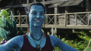 News Bites: Sigourney Weaver Will Return for 'Avatar' Sequels