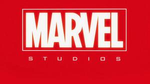 News Bites: Marvel Sets Movies Through 2019