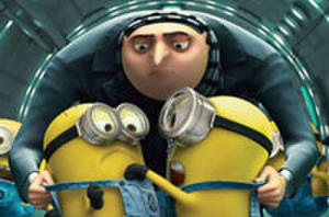 Film Mom: Top 6 Most Anticipated Family Movies of 2013