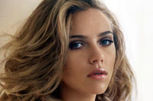 Scarlett Johansson Named Sexiest Woman Alive… Again; Here Are 17 Alternates Worth Consideration