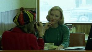 EXCLUSIVE CLIP: 'Carol'