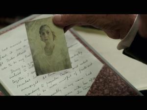 Mr. Holmes (Us Trailer 2)