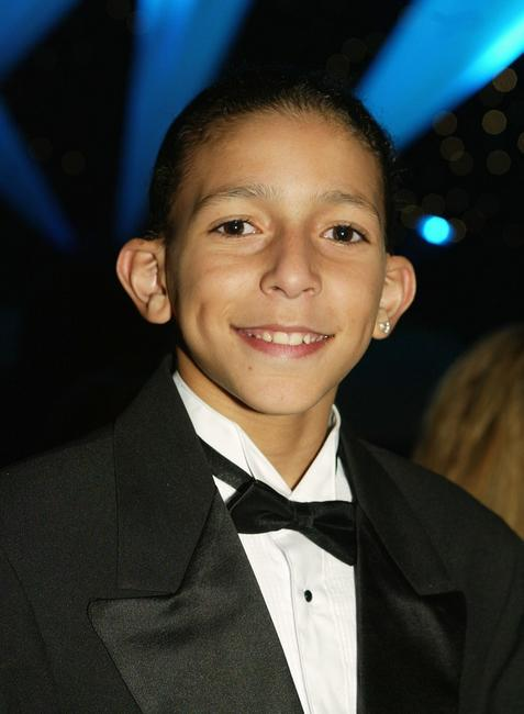 khleo thomas roll bounce
