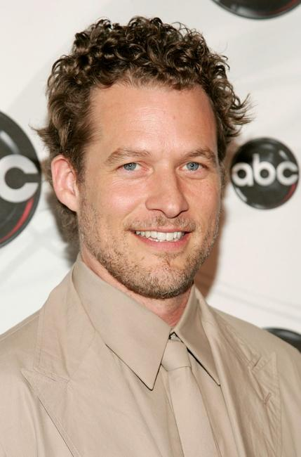 james tupper seattle