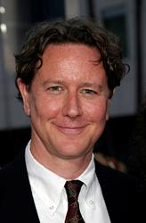 judge reinhold vice versajudge reinhold movies, judge reinhold imdb, judge reinhold fast times, judge reinhold net worth, judge reinhold 2015, judge reinhold seinfeld, judge reinhold now, judge reinhold wife, judge reinhold beverly hills cop, judge reinhold height, judge reinhold biography, judge reinhold fred savage, judge reinhold jason segel, judge reinhold stripes, judge reinhold images, judge reinhold vice versa, judge reinhold gif, judge reinhold pictures, judge reinhold close talker