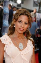 elizabeth rodriguez movies and tv shows
