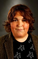andy milonakis twitterandy milonakis age, andy milonakis show, andy milonakis 2015, andy milonakis net worth, andy milonakis song, andy milonakis height, andy milonakis chief keef, andy milonakis twitter, andy milonakis youtube, andy milonakis instagram, andy milonakis lyrics, andy milonakis spoons, andy milonakis today, andy milonakis snapchat, andy milonakis rapping, andy milonakis riff raff, andy milonakis sister, andy milonakis vine, andy milonakis we are farmers
