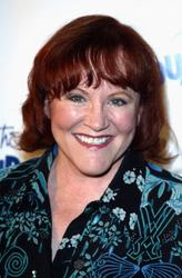 edie mcclurg movies and tv shows