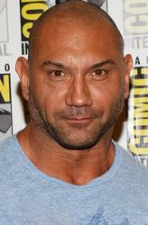 dave bautista weddingdave bautista age, dave bautista height, dave bautista spectre, dave bautista wife, dave bautista net worth, dave bautista twitter, dave bautista imdb, dave bautista news, dave bautista wedding, dave bautista married, dave bautista james bond, dave bautista height weight, dave batista mma, dave bautista guardians of the galaxy, dave bautista instagram, dave bautista interview, dave bautista 007, dave bautista bond, dave bautista new wife, dave bautista tampa