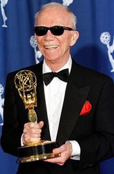 ray walston find a grave