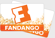 ' ' from the web at 'http://images.fandango.com/r98.8/mobile/web/img/marketing/offer-gift-cards.png'