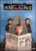 'Home Alone 2: Lost in New York showtimes and tickets' from the web at 'http://images.fandango.com/r98.9/ImageRenderer/125/188/redesign/static/img/default_poster.png/0/images/masterrepository/amg/cov150/drt000/t037/t03790tmtao.jpg'