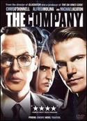 'The Company showtimes and tickets' from the web at 'http://images.fandango.com/r98.9/ImageRenderer/125/188/redesign/static/img/default_poster.png/0/images/masterrepository/amg/cov150/dru400/u440/u44001nh4dc.jpg'