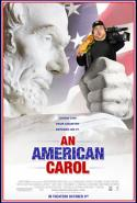 'An American Carol showtimes and tickets' from the web at 'http://images.fandango.com/r98.9/ImageRenderer/125/188/redesign/static/img/default_poster.png/0/images/masterrepository/fandango/118153/americancarolposter1.jpg'