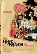 'Love Ranch showtimes and tickets' from the web at 'http://images.fandango.com/r98.9/ImageRenderer/125/188/redesign/static/img/default_poster.png/0/images/masterrepository/fandango/134098/love-ranch-poster.jpg'