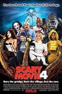 'Scary Movie 4 showtimes and tickets' from the web at 'http://images.fandango.com/r98.9/ImageRenderer/125/188/redesign/static/img/default_poster.png/0/images/masterrepository/fandango/91669/scarymovie42_lg.jpg'
