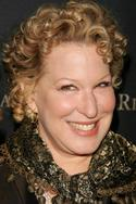 'Bette Midler' from the web at 'http://images.fandango.com/r98.9/ImageRenderer/125/188/redesign/static/img/no-image-portrait.png/p102748/cp/cpc/images/masterrepository/performer images/p102748/p102748.jpg'
