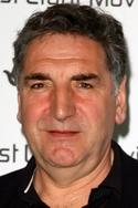 'Jim Carter' from the web at 'http://images.fandango.com/r98.9/ImageRenderer/125/188/redesign/static/img/no-image-portrait.png/p11428/cp/cpc/images/masterrepository/performer images/p11428/jimcarter-award-4.jpg'