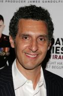 'John Turturro' from the web at 'http://images.fandango.com/r98.9/ImageRenderer/125/188/redesign/static/img/no-image-portrait.png/p114771/cp/cpc/images/masterrepository/performer images/p114771/76510931.jpg'