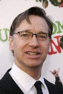 'Paul Feig' from the web at 'http://images.fandango.com/r98.9/ImageRenderer/125/188/redesign/static/img/no-image-portrait.png/p22964/cp/cpc/images/masterrepository/performer images/p22964/paulfeig-unaccompaniedminors-1.jpg'