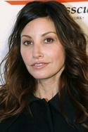 'Gina Gershon' from the web at 'http://images.fandango.com/r98.9/ImageRenderer/125/188/redesign/static/img/no-image-portrait.png/p26607/cp/cpc/images/masterrepository/performer images/p26607/ginagershon-tomorrowistonight-1.jpg'