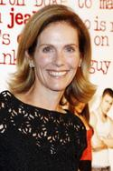 'Julie Hagerty' from the web at 'http://images.fandango.com/r98.9/ImageRenderer/125/188/redesign/static/img/no-image-portrait.png/p29559/cp/cpc/images/masterrepository/performer images/p29559/juliehagerty-shestheman-1.jpg'