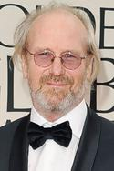 'William Hurt' from the web at 'http://images.fandango.com/r98.9/ImageRenderer/125/188/redesign/static/img/no-image-portrait.png/p34104/cp/cpc/images/masterrepository/performer images/p34104/william137144905.jpg'